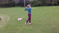 Contact John Dooley PGA, for Golf Lessons Cork and Start Playing Better Golf. Visit Us Online Now & Start Today. Golf Lessons, Running, Keep Running, Why I Run, Jogging