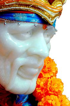 A Couple of Sai Baba Experiences - Part 998 - Devotees Experiences with Shirdi Sai Baba