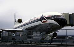 1089 Lockheed Tristar by emdjt42 on flickr.com