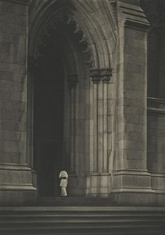 Paul Strand: retrospective exhibition at Philadelphia Museum of Art. Work from 1910s-1960s.