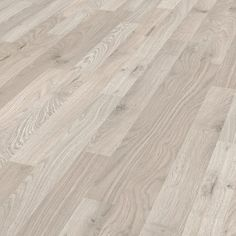 Logoclic Aquaprotect Laminat Spirit Oak x 192 x 8 mm, Landhausdiele) Logoclic Logoclic Aquaprotect Laminat Spirit Oak x 192 x 8 mm, Landhausdiele) Logoclic Laminate Flooring, Hardwood Floors, Post Contemporary, Narvik, Farmhouse Lighting, Bauhaus, Solid Oak, Cello, Alsace