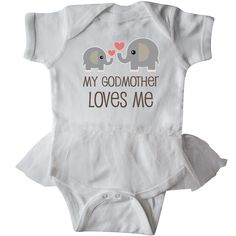 Inktastic Handpicked for Earth By My Abuelito in Heaven Infant Tutu Bodysuit