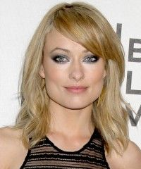 The Celebrity Hairstyles – For Women Haircuts