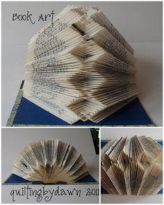 Book art 4