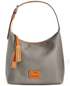 aa1f5bf3d4 Dooney  ShoulderBagforWomen. Tara Flick · Shoulder Bag for Women