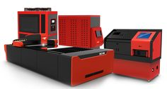 Our company supplies wide range of #laser #cutting #machine including Laser cutting Services at standard price...http://goo.gl/8TN2yN