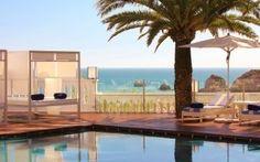 Bela Vista Hotel & Spa | Adults Only, Portimão | Escapio.com