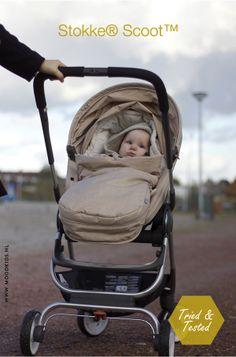 stokke scoot, review, ervaringen, buggy, kinderwagen, test #baby #stokke #buggy #stroller