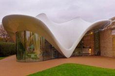 Architecture + Design : Architectural Digest