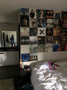 Grunge Bedroom Ideas Tumblr everyone gooo follow @boggsgilinsky! her account is perfection and