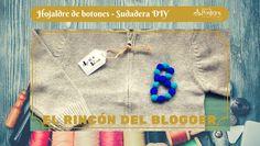 Recopilación de tutoriales del Rincón del Blogger - Pontejos