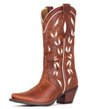 The country wedding cowboy boots shop | Country Outfitter
