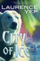 From the islands of Hawaii, Scirye and her loyal companions pursue the villainous Mr. Roland and evil dragon Badik all the way to the city of Nova Hafnia in the icy Arctic Circle, to prevent Roland from obtaining the power to alter the universe.
