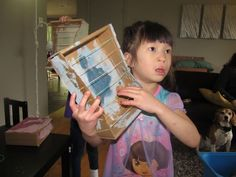 Early Childhood Education * Resource Blog: Guitar Box #SuccessfulSolutions