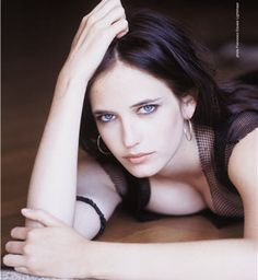 Eva Green Pictures - http://hollywood4cain.com/eva-green-pictures/-http://hollywood4cain.com/wp-content/uploads/2014/05/eva-green-pictures-9.jpg