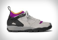 new styles 04e00 83e41 Nike ACG Air Revaderchi
