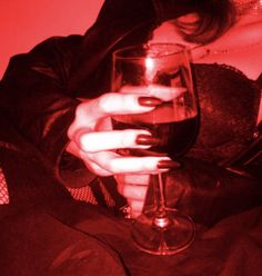 drink till I'm drunk – Color Center Aesthetic Colors, Aesthetic Grunge, Aesthetic Pictures, Rainbow Aesthetic, Shades Of Red, My Favorite Color, Red Color, Red Roses, Just For You