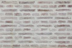 How to whitewash brick bob vila lime to whitewash a brick fireplace whitewash an interior brick wall how to whitewash exterior brick in 3 whitewash White Wash Brick Fireplace, Red Brick Fireplaces, Update Brick Fireplace, Brick Hearth, Painted Brick Walls, Red Brick Walls, White Wash Brick Exterior, Wall Exterior, Red Brick Exteriors