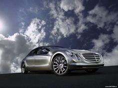 Mercedes - Шпалери для телефона: http://wallpapic.com.ua/cars/mercedes/wallpaper-23291