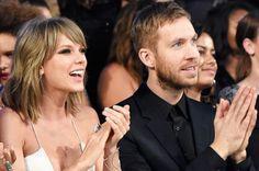 Taylor Swift e Calvin Harris são o casal mais bem pago do mundo #CalvinHarris, #Cantora, #Celebridades, #Dj, #Forbes, #JayZ, #Mundo, #TaylorSwift http://popzone.tv/taylor-swift-e-calvin-harris-sao-o-casal-mais-bem-pago-do-mundo/