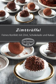 Zimttrüffel: Feines Konfekt mit Zimt, Schokolade und Kakao Best Picture For baking ingredients photography For Your Taste You are looking for something, and it is going t Easy Candy Recipes, Chocolate Candy Recipes, Chocolate Toffee, Recipe Using Saltine Crackers, Christmas Crack Toffee Recipe, Biscuits Au Caramel, Graham Cracker Toffee, Homemade Toffee, Toffee Bars