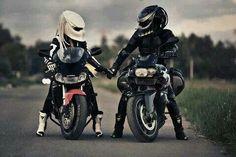Yes finally predator helmets
