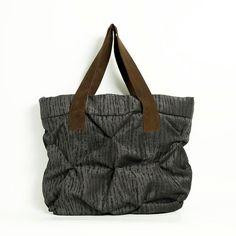 Winter Trends New year's gift ideas Tote bag by ElenaVandelliBags