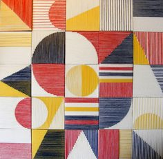 Rudranil Das and Briony Thomas | Mathematical Art Galleries