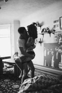 Todo dia é dia de celebrar o namoro. Celebre esse momento de paixão todo dia com seu amor... Dia dos namorados é 4macho.com. Manual do macho on-line  #dia dos namorados  http://4macho.com/dia-dos-namorados/