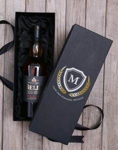 Personalised alcohol makes a stunning gift for most occasions. For Grandparents' Day 2019, spoil your granddad with personalised whisky! He'll surely savour this fine bottle of Bell's Whisky, remembering your love for him at every sip. When it comes to Grandparent's Day gifts, personalised gifts are the sweetest; put a special touch on something he loves and he will cherish it forever. Order a Grandparents' Day gift online and warm his heart beyond measure. Personalised Whisky, Personalised Gifts For Him, Pink Happy Birthday, Happy Birthday Candles, Grandparents Day Gifts, Grandpa Gifts, Alcohol Gifts, Lucky To Have You