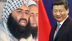 After blocking UN ban on Masood Azhar, China appoints new envoy to India