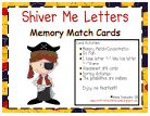 Pirate Letter Cards.pdf - Google Drive