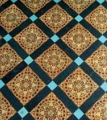 Jugendstil art deco art nouveau on pinterest art nouveau tiles art tiles and art nouveau - Tegelvloer patroon ...