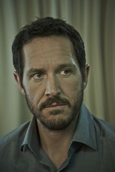 First Look At Bertie Carvel in Doctor Foster The Fosters, Dr Foster, Suranne Jones, Best Dramas, Meredith Grey, Tonight Alive, Bbc One, Abc Family, Great Tv Shows