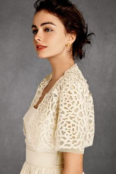 & the perfect cover up! I <3 bhldn.com ...