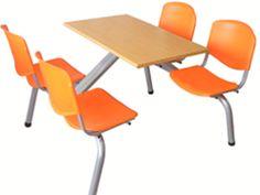 Resultado de imagen para sillas para cafeterias en medellin colombia