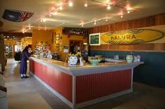 Kalyra Winery, Santa Ynez   11-4:45 daily   805-693-8864