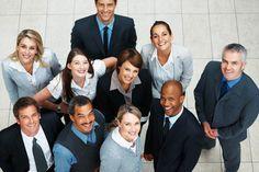 Brazil Sales Force Effectiveness:  SFE - Desmistificando a Efetividade da Força de Vendas