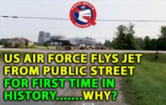 Fly Plane, Bitcoin Mining Software, Us Air Force, Abaya Fashion, All Over The World, Manga Anime, First Time, Gaming, Public
