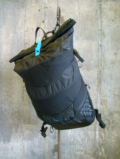 Boreas Bolinas Backpack