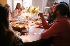 Savoia castle | wedding venue | Skvorec | svatba v Praze | wedding in Prague | wedding | svatba | zamek | castle | wedding in castle | Photo: Anna Lipman