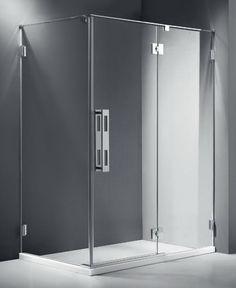 find this pin and more on bathroom - Nearest Bathroom