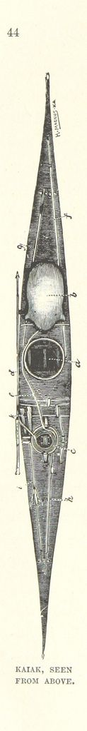 """Image taken from page 72 of 'Eskimo Life ... Translated by W. Archer. With illustrations'  Image taken from: Title : """"Eskimo Life ... Translated by W. Archer. With illustrations"""" Author : Nansen, Fridtjof Contributor : ARCHER, William - Critic Shelfmark : """"British Library HMNTS 10460.ee.42."""" Page : 72 Place of Publishing : London Date of Publishing : 1893 Publisher : Longmans & Co. Issuance : monographic Identifier : 002603728 Explore: Find  this item in the British Lib.."""