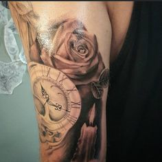 an candle filler on this #blackandgrey 1/2 sleeve im working on clock is healed! Call the shop for appointments...... (6177643085).... #bng #bnginksociety #tattoo #tattoos #empiretattooboston #dynamicink #bostontattoo #guyswithtattoos #realism #tattooed #pittsburgh #steelcity #tattooconvention #GETSOME!!! #tattoo #bostontattoo www.empiretattooinc.com