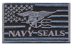 6d163338f15 662 Best Naval Special Warfare images in 2019