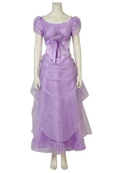 The Nutcracker and the Four Realms Clara Fancy Dress Cosplay Costume Halloween Anime Costumes, Disney Costumes, Cosplay Costumes, Disney Cosplay, Movie Costumes, Halloween Cosplay, Halloween Costumes, Group Halloween, Halloween Fashion