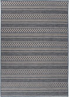 Bahama - World Rug Gallery Home Rugs, Area Rugs, Gallery, Decor, Rugs, Decoration, Roof Rack, Decorating, Deco