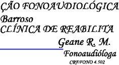 EXERCÍCOS PARA AJUDAR NA EMISSÃO /R/ VIBRANTE | Geane Barroso - Academia.edu