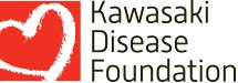 » Kawasaki Disease – It's Not About Power Sports, Or Is It?