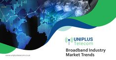 Here are the numbers and stats that show the current and upcoming broadband scenarios. Read to more of its popularity. Fiber Optic Cable, Cable Modem, Communication, Numbers, Investing, Industrial, Internet, Technology, Marketing